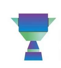 Муниципальный этап I Всероссийского чемпионата по финансовой грамотности
